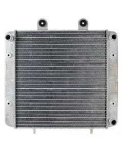 152101 | Radiator | Polaris ATP 500 Sportsman |  | 1240152 | 1240520 | 1250305
