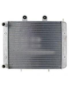 152102 | Radiator | Polaris Sportsman MV7 |  | 1240161 | 1240190 | 1240521 | 1340301