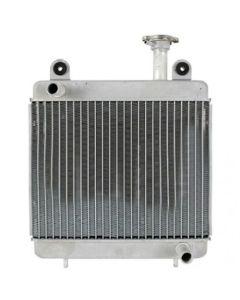 152116 | Radiator | Polaris Scrambler 500 |  | 1240463 | 1240504
