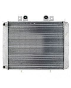 152113 | Radiator | Polaris ATP 500 |  | 1240563 | 1240203 | 1240506