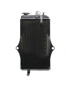 152111 | Radiator | Yamaha Banshee |  | 2GU-12460-01-00 | 2GU-12461-01-00