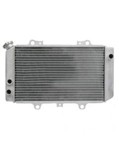 152105 | Radiator | Yamaha Grizzly 660 |  | 5KM-12461-00-00