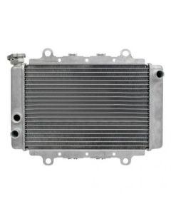 152106 | Radiator | Yamaha Grizzly Kodiak |  | 5ND-E240A-01-00