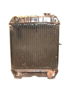300280 | Radiator | Allis Chalmers 5020 | Massey Ferguson 210 |  | 3280526M91 | 72098685
