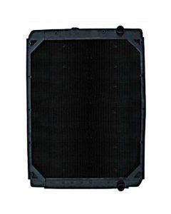 300297 | Radiator | Case IH 1688 2144 2188 |  | A189479 | 116154A | 117403A1