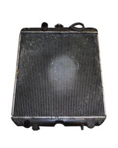 323489 | Radiator | John Deere CT322 CT332 325 328 |  | KV23226