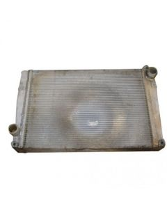 310069 | Radiator | Case SR130 SR150 SR160 SR175 SV185 TR270 TR310 | New Holland C227 L213 L215 L216 L218 L220 |  | 47389491