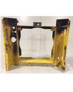 431858 | Radiator Support | New Holland C185 C190 L180 L185 L190 LS180B LS185B LS190B LT185B LT190B |  | 87461397