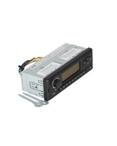 121610 | Radio | MP3 | Bluetooth | Ford 8670 8770 8870 8970 9280 9480 9680 9880 | New Holland 9682 |  | ZAE3000HD | 9624714DS | 9624715DS | 9624716DS | 9624652DS | ZAEVR50