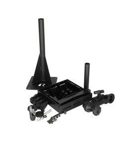 155770 | RAM Square Base Universal Mount for Laptop |