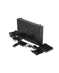 155760   RAM Tough Tray II Tablet Holder  