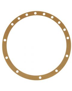 151916 | Rear Axle Housing Gasket | Massey Ferguson TE20 TEA20 TO20 TO30 TO35 20 20 20C 20D 30 30 31 35 40 40 50 65 130 135 140 148 150 165 168 175 178 180 185 188 202 204 230 231 235 240 245 340 342 550 1080 2135 2135 2200 2500 |  | 183254M1 | 53201017