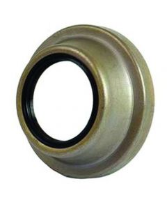 111256 | Rear Axle Seals | Massey Ferguson TE20 TEA20 TO20 | Ford 2N 9N |  | 1915-2451-000 | 1990-0010-000
