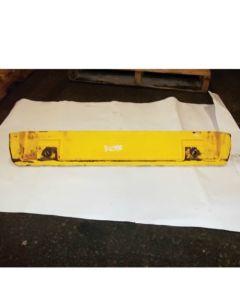 432565 | Rear Bumper | New Holland L216 |  | 84296000