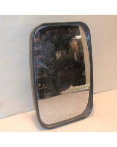 434481 | Rear View Mirror | Case IH CPX420 CPX610 CPX620 420 620 625 1620 1640 1644 1660 1666 1670 1680 1688 1800 1822 1844 2022 2044 2055 2144 2155 2166 2188 2344 2366 2377 2388 2555 2577 2588 7088 8860 8860HP 8870 8880 8880HP 9210 9230 |  | 1283403C1