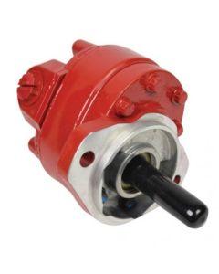149790   Reel Drive & Header Lift Hydraulic Pump   Case IH 1640 1660 1680   International   Farmall   IH 1480      1272258C92   1949286C1   187746C92   1272258C91   187746C91