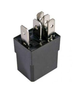 159598 | Relay Switch | 20 AMP | Case IH AFX8010 CPX420 CPX620 CX50 CX60 CX70 CX80 CX90 CX100 D25 D29 D33 D35 D40 D45 DX25 DX29 DX31 DX33 DX34 DX35 DX40 DX45 DX55 DX60 Farmall 31 |  | 87414866 | 87414866 | 86509590 | 105849A1 | 105849A1 | 86509590