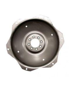 149804 | Rim Center - Rear Wheel | 28