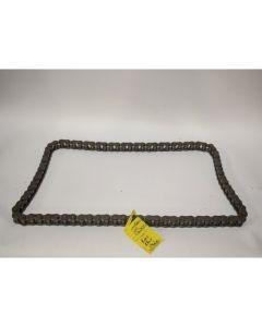 433610 | Roller Chain Assembly | Rear | John Deere 318E 320E 324E |  | T306843