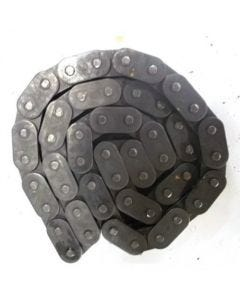 432182 | Roller Chain Assembly | Case SR220 SR240 SR250 SV250 SV280 SV300 | New Holland C232 C238 L221 L223 L225 L228 L230 L234 |  | 84200822 | 84200822