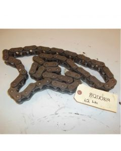 432425 | Roller Chain Assembly | New Holland L216 L220 |  | 84200819