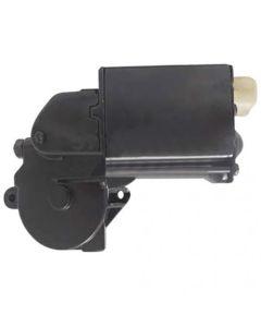 156304 | Rotor & Fan Speed Adjustment Motor | Case IH 1620 1640 1644 1660 1666 1670 1680 1682 1688 | John Deere 9400 9500 9501 9600 | International | Farmall | IH 990 1420 1440 1460 1470 1480 1482 | New Holland S717 |  | 126573C1 | AH124567 | 86515795