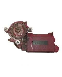 499389 | Rotor & Fan Speed Adjustment Motor | Case IH 1620 1640 1644 1660 1666 1670 1680 1682 1688 | John Deere 9400 9500 9501 9600 | International | Farmall | IH 241 990 1420 1440 1460 1470 1480 1482 2400 |  | 126573C1 | AH124567