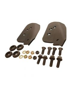 140554   Rotor Impeller Wear Bar Kit   Case IH AFX8010 6140 7010 7120 7140 7230 7240 8010 8120 8230 8240 9120 9230 9240      87376702   87297735   87297735A   87315732
