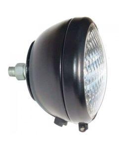 125671 | Sealed Beam Headlight Assembly - 12V | Lo Beam | Allis Chalmers | 249146 | 70249146 | John Deere | AA7322R | Allis Chalmers 170 175 180 185 190 190XT 200 210 220 | John Deere 520 530 620 630 720 730 820 830 |  | 70249146 | AA7322R
