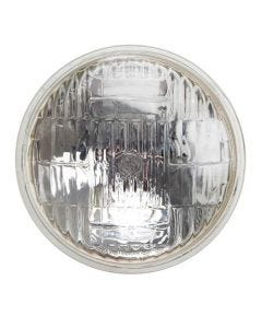 114014 | Sealed Beam Headlight Bulb - 12V | Hi Lo Beam | Ford | John Deere | 4460 | Ford TW10 TW15 TW25 TW30 TW35 2600 2810 2910 3600 3610 3910 4100 4600 5600 5700 5900 6600 6700 7600 7700 |  | E0NN13N007AA | RE25125 | AR48723 | 4460 | 4460X | L4460X