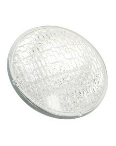 111228 | Sealed Beam Headlight Bulb - 12V | Trapezoid Beam | Allis Chalmers | Ford | John Deere | Massey Ferguson | Allis Chalmers D10 D12 |  | 4419 | 28A152 | L4419 | 70230252 | 371443R1 | 310062 | AF3893R | 1002803M91 | H7619 | L525HB-12V | 1751347M91