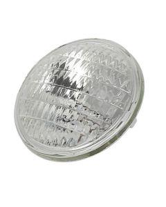 Sealed Beam Headlight Bulb - 12V Trapezoid Beam fits John Deere fits Case fits Allis Chalmers fits Massey Ferguson fits Minneapolis Moline