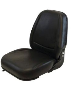 162264 | Seat Assembly - Deluxe High-Back | 230 Series | John Deere | TCA18026 | New Holland | 87019265 | John Deere CT315 |  | TCA18026 | 87019265 | AT315073 | AT327447 | AT344971 | AT347476 | AT361224 | KV24167 | 87542391 | 87019264 | 87019258