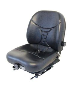 122499 | Seat Assembly - Mechanical Suspension | Vinyl | Black | W/OPS | John Deere | AT315073 | AT327447 | AT344971 | John |  | AT315073 | 86610722 | AT327447 | AT344971 | AT347476 | AT361224 | KV24167 | 87019258 | 87019264 | 87019265 | 87542391