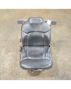 434910 | Seat Assembly | New Holland L140 L150 L160 L170 LS140 LS150 LX465 LX485 LX565 LX665 LX865 LX885 LX985 |  | 87019259 | 87029353 | 87029454