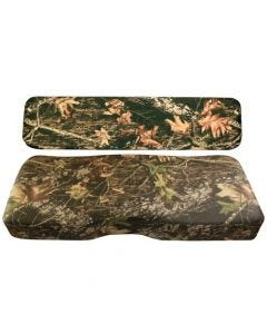 163019 | Seat Cushion Set - 2 Piece | Camo Vinyl | Kawasaki Mule 2010 Mule 2020 Mule 2030 Mule 2500 Mule 2510 Mule 2520 Mule 3000 Mule 3010 |  | 53001-1583-PA | 53001-1584-MB | 53001-1584-PA | 53001-1705-PA | 53001-1920-PA | 53066-7501-MB | 53066-7501-PA