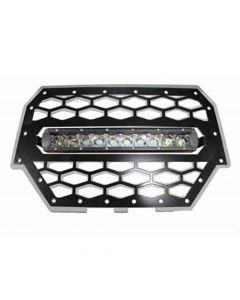 169577 | Grille with Single Row 10