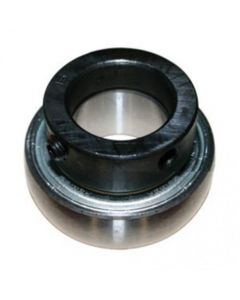 114132 | Spherical Bearing with Collar - Tailings Elevator | Case IH RBX451 RBX461 SBX520 SBX530 1010 1020 1620 1640 1644 1660 1666 1670 1680 1682 2144 2188 2344 2366 2377 2388 2577 |  | 3074CSA | 204807C91 | JD8665 | 400CBA | 1308951 | F50752 | 041547