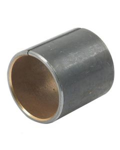 102477 | Spindle Bushing - Upper & Lower | Massey Ferguson F40 50 65 130 150 165 | Massey Harris 50 |  | 196060M1 | 196060M1 | 196060V1