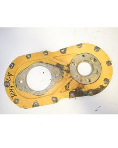 434930 | Spindle Support | New Holland L553 L554 L555 |  | 854745