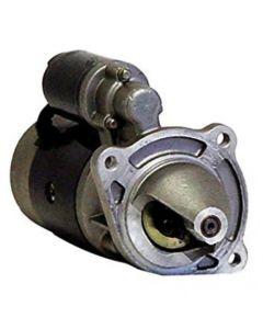 117730 | Starter - Bosch Style (18034) | Ford 5640 6640 7740 7840 8160 8240 8260 8340 8360 8560 | New Holland L781 L783 L785 |  | 0-001-369-200 | 18034 | 120-549 | 182-218 | IS 0659 | LRS00230 | LRS01498 | 91-15-7065 | AZJ3212 | 11.130.659