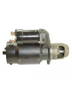 203464 | Starter - Delco Style (4326) | John Deere 45 55 65 95 99 105 115 145 165 215 299 499 600 699 700 734 1010 2010 |  | 1107280 | 4326 | 1107326 | 1107879 | AT12283 | AT16311 | TY1434 | TY6629 | TY6704 | SE501437 | TY26038