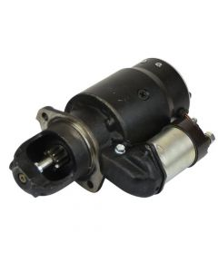 160369 | Starter - Delco Style DD (4326) | John Deere 45 55 65 95 99 105 115 145 165 215 299 499 600 699 700 734 1010 2010 |  | 1107280 | 4326 | 91-01-3969 | 1107326 | 1107879 | AT12283 | AT16311 | TY1434 | TY6629 | TY6704 | SE501437