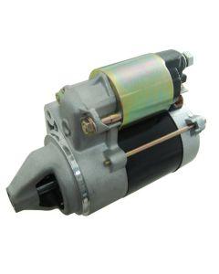 160515 | Starter - Denso Style DD (18511) | Kawasaki KAF540 Mule 2010 Mule 2020 Mule 2030 |  | 128000-8040 | 18511 | 190-144 | 71-29-18511 | 91-29-5553 | 21163-1147