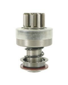 113533 | Starter Drive - Bosch Style | AGCO 8610 8630 | CLAAS Dominator 85 Mercator 50 Mercator 60 Mercator 75 Mercator 75R | |  | 2-006-209-930 | 3079178R91 | 2-006-209-492 | 2-006-209-529 | 2-006-209-530 | 2-006-209-536 | 296192301 | 0-001-367-013