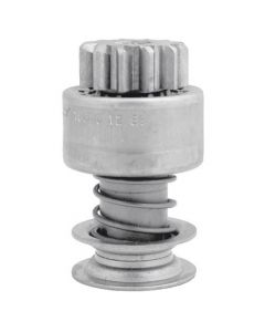 110892 | Starter Drive - Delco Style | AGCO DT160 DT180 DT200 DT225 | Allis Chalmers 9435 9635 9655 9675 9695 9755 9765 9775 |  | 7X1953 | 1985262 | 10479034 | 10479034 | 10461007 | 10479034 | 1993791 | 10479034 | 1993891 | 10479034 | 6140-338 | 1993958
