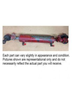 404326 | Steering Cylinder Assembly | Case IH 2377 2388 2577 2588 | 1958024C1 | 87337226