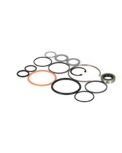 158418 | Steering Cylinder Seal Kit | Ford 550 555 555A 555B 650 655 750 755A 755B 4000 4200 5500 5550 6500 7500 |  | C5NN3N713A