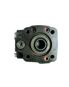 160082   Steering Motor -  Case IH   SBA334011240   New Holland   SBA334011240   Case IH DX48 DX55   New Holland Boomer 4055 Boomer 4060 T2410 T2420 TC48DA TC55DA      SBA334011240   SBA334011240