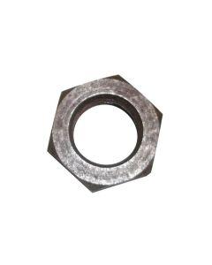 Steering Wheel Nut - Black Oxide, Used, Allis Chalmers, 208584, Case, A14567, International